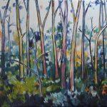 Brooyar Forest 2