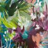 Escape To The Tropics By Amber Gittins Crop 2