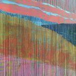 Urban Landscape – Mt Bogong