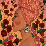 African Summer – I
