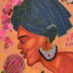 African Summer – II