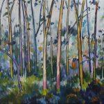 Brooyar Forest 1