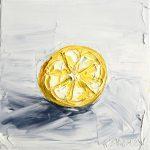 Lemonade Lemon No 3