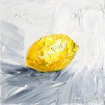 Lemonade Lemon No 4