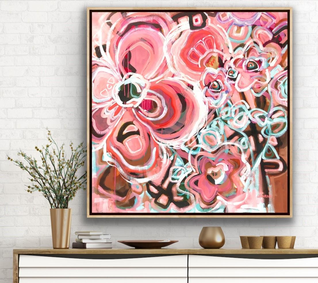 Love Tonic Artrooms (2)