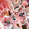 Love Tonic Detail 1