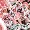 Love Tonic Detail 6