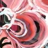 Love Tonic Detail 7