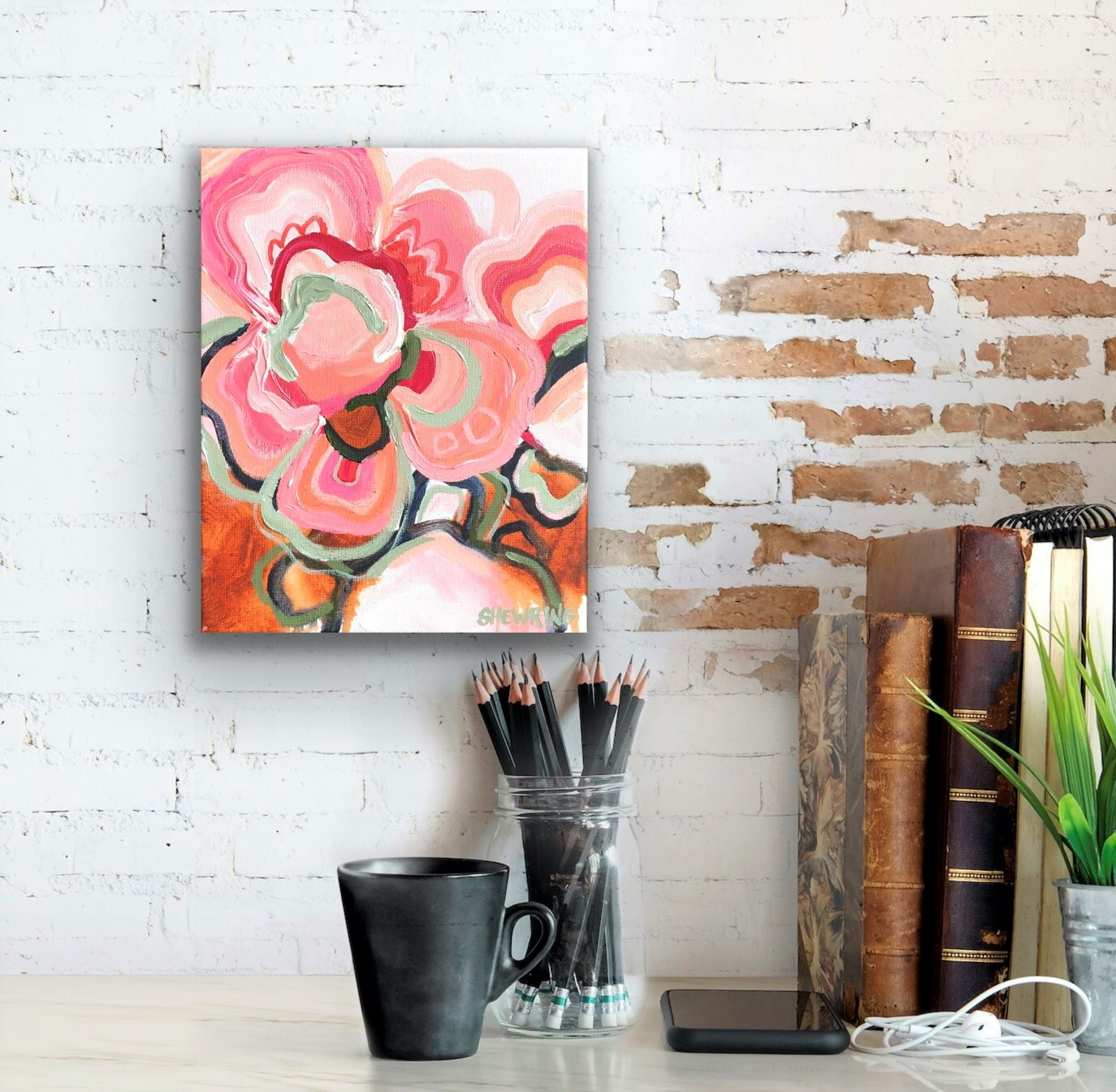 Lovelight Artrooms 1