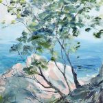 Noosa National Park Ltd Ed 1/50
