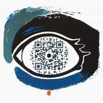 Ocean Eyes 1.1 Scannable