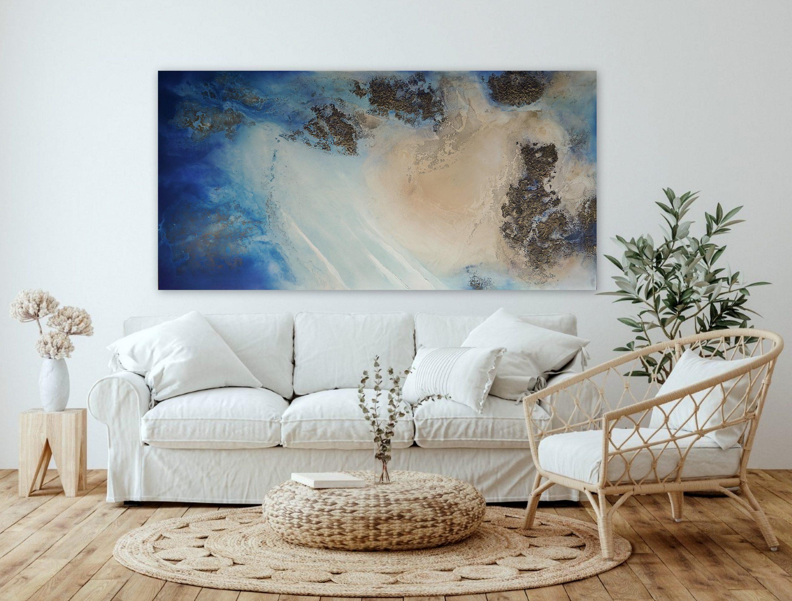Oceanic Art Petra Meikle De Vlas2