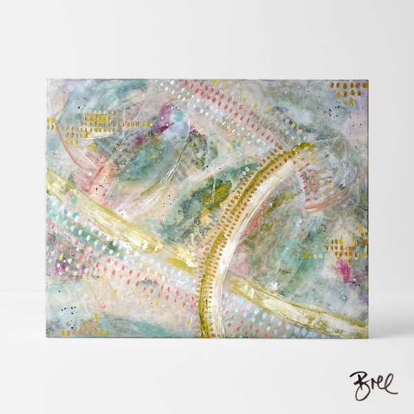 """8x10"""",art,canvas,mock Up, ,landscape"""