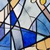 The Quartet Nicola Cowie Detail 1