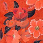 The colour of Joy – Ltd Ed Print