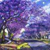 Valcrane Two Weeks Of Purple$2250