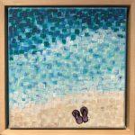 Thongs / Flip Flops