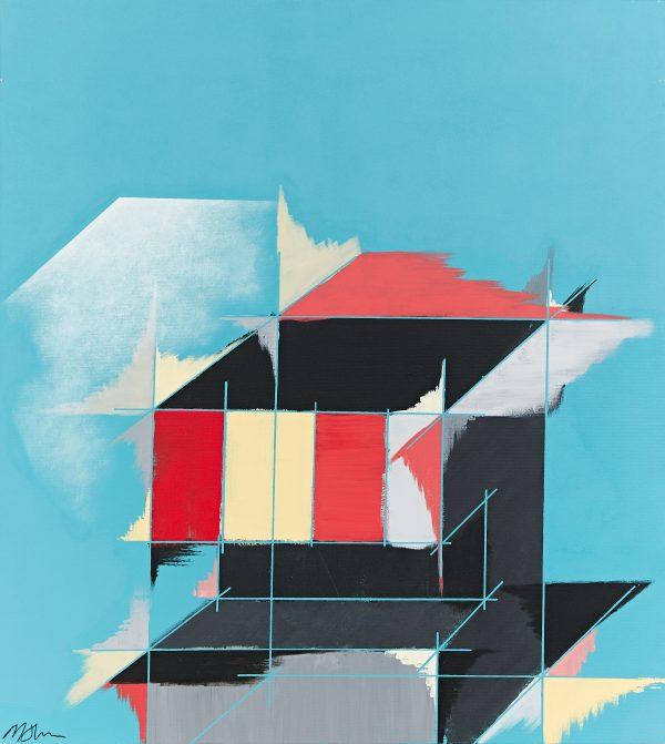 008 Snappr Martin Artworks (1)