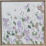 Flowers 60