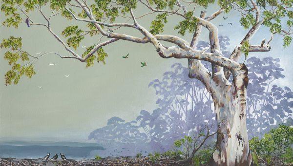 14029 Kim Neil Tree Artwork Ff Web