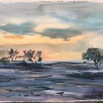 Sunrise Port Douglas