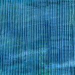 Urban Landscape: Ocean Water