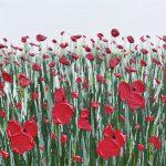 Poppies 08