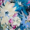 All Kinds Of Wonderful Abstract Floral Crop 2