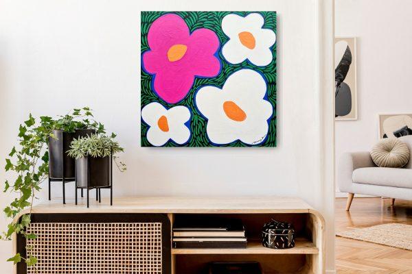 Artrooms20210118211809