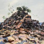Byron Bay Rocks