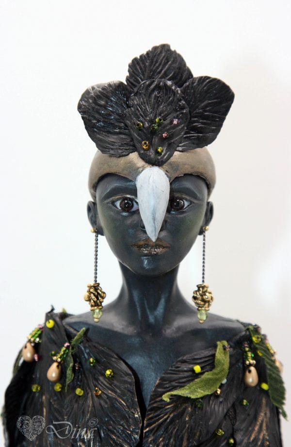 Black Gold By Dina 3