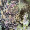 Carita Farrer Spencer Floral Road Detail1