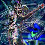DANCE Ltd Ed Print
