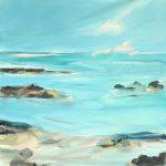 Aqua Ocean