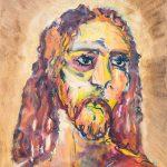 Illusion of christ