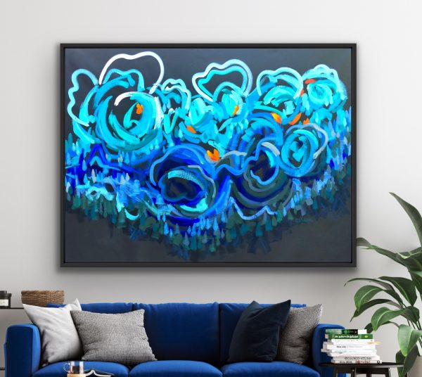 Sapphire Coast Artrooms 6
