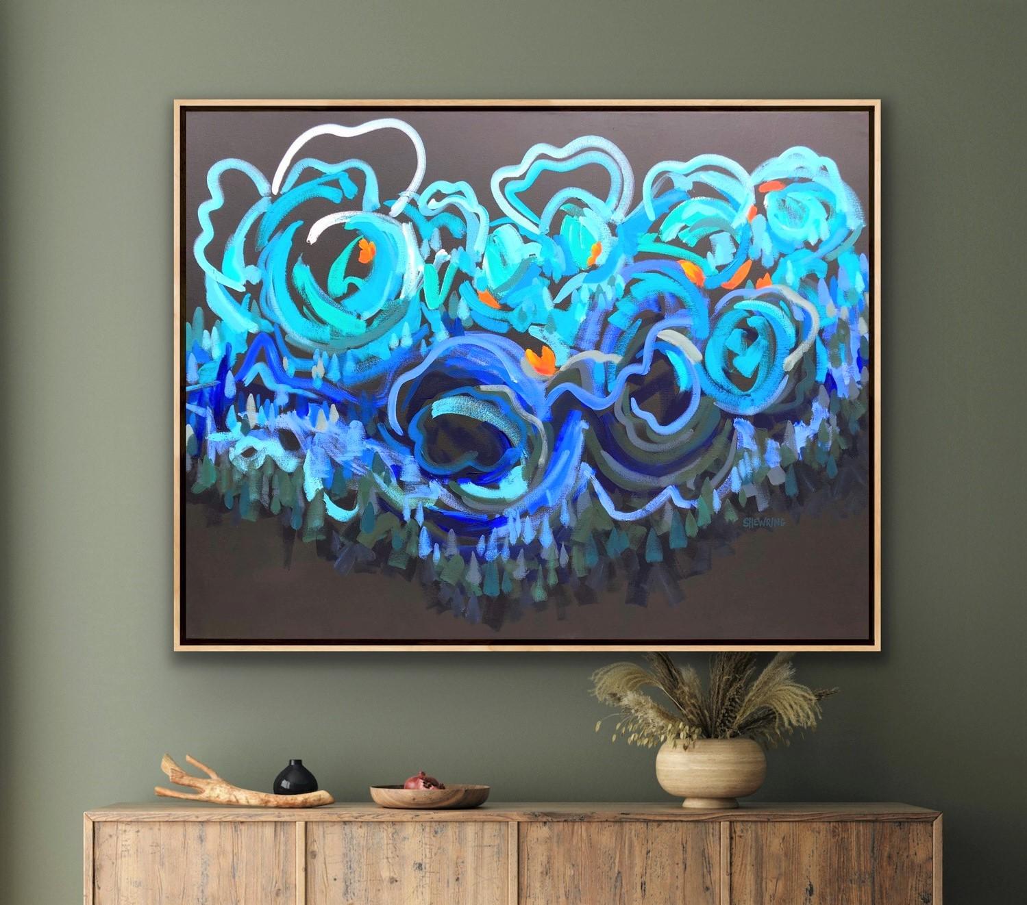 Sapphire Coast Artrooms 2
