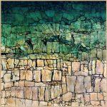 Shallow Mosaic