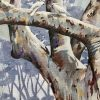 The Resilience Tree Detail 2 Kim Neil