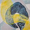 Vortex By Susanne Bianchi