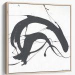 Calligraphy Series: Sealife