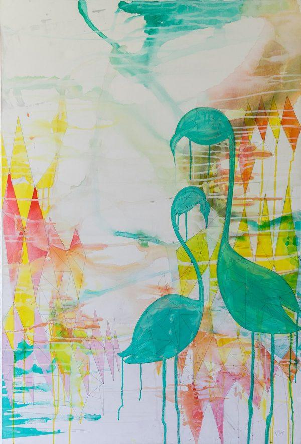 Wendys Art + Styling