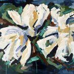 Magnolia no 3