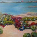 Seascape – Port Broughton