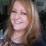 User 21141 Susan Capan 2021 04 01 T 11 33 07 142 Z Me Best Mar 21 Sml.jpg