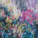Wildflower – Ltd Ed Print
