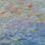 Marshmallow Sky 2
