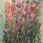 My Garden of Love Ed 2 of 25
