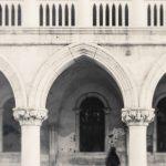 Arches of Venice — Ltd Ed Print