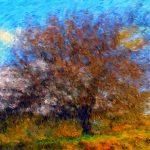 Autumn in the Mountains Ltd Ed Print
